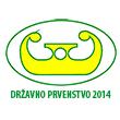 drzavno prvenstvo 2014 ikona