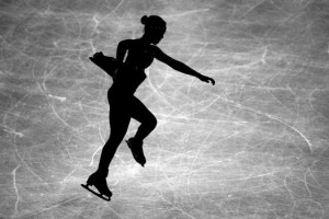 2012 ISU World Figure Skating Championships - Day Two