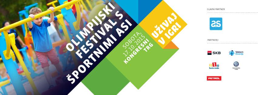 17-Olimpijski-festival-FB-header