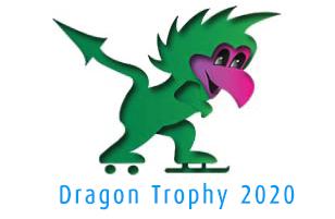 INTERNATIONAL FIGURE SKATING COMPETITIONS DRAGON TROPHY & TIVOLI CUP 2020