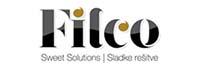 Filco logo 200x70