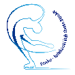 Logo 110x110